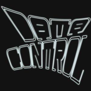 Dirty Rok - Data Control Solo
