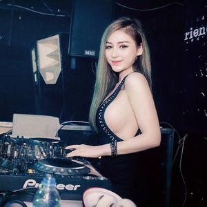 - [ NST ] Chúc Mừng Sinh Nhật Cu Thóc LĐ  Kiên Biin Mix