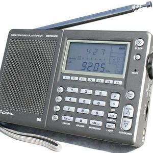 DJ Andy Smith Soundburger show 28.10.12 on Sine FM 102.6