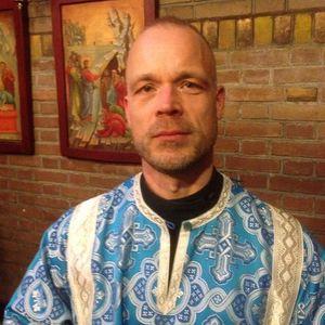 VRT - het Orthodox Theologisch Centrum in Amsterdam en de Grote Vasten
