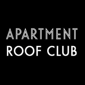DJ Ultimo  Apartment Roof Club   26.03.2016   Nu Disco & Co.   Start
