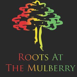 Roots at The Mulberry Part 2 Warmup Selection