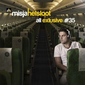 Misja Helsloot - All Exclusive 035