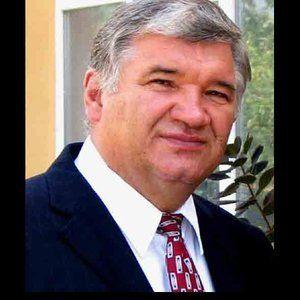 Teodor Ciuciui - Batalia pentru minte