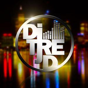 LFTV Radio 2-11