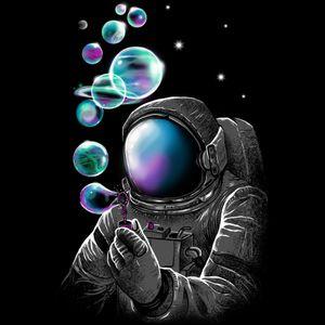 Exhale ... and ... Relaaax... Pt 2 - Flummixed Mixture # 93