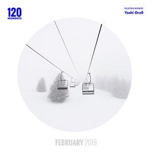 OHTM - February 2019