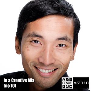 In a Creative Mix (no 10)