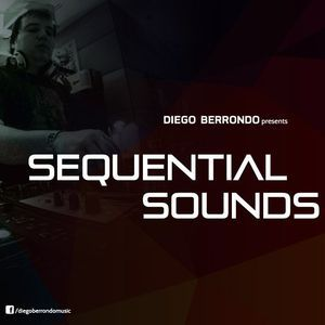 Diego Berrondo - Sequential Sounds (033)