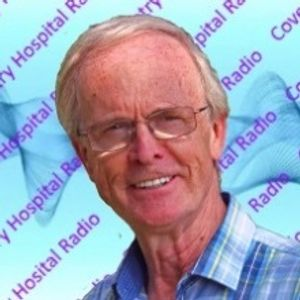 Bob Griffiths (Wed) 21/12/2016