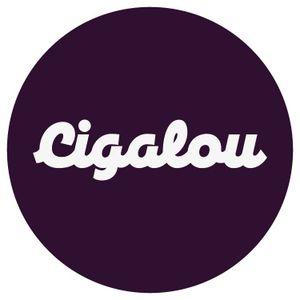 Numa Cigalou Mix # 1