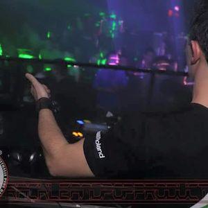 Dj eM Live from Reverze Bass 2 - Melbourne (2015)