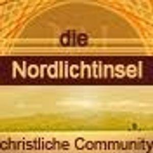 20.03.2011 - Das Zweite Ich   Radio Nordlichtinsel