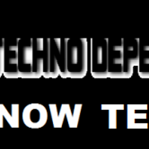 tech c on techno dependence march 2016