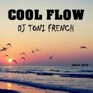Cool Flow - dj toni french  2019