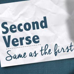 Second Verse