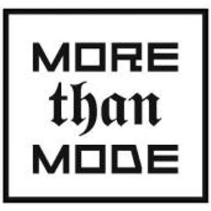More than Mode WarmUp (Internet Radio Set 2012-08-29)