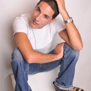 Eitan Carmi exclusive set for Moonbeam show on Proton radio (6th place on their top 100 mixes)