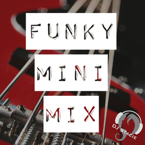 Funky Mini Mix