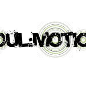 Soul:Motion 30min Podcast
