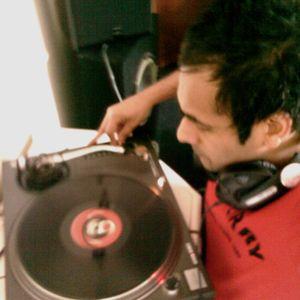 LiquidVibe - Nov 2010