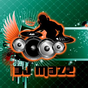 DJ Maze - 05-29-10-C
