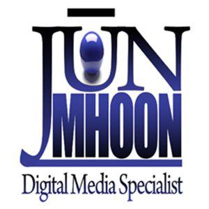 WVON interview with Joshua Mhoon