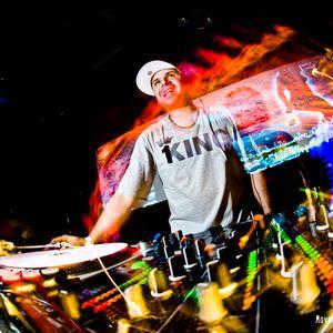 DJ ANDY EPISODE 2