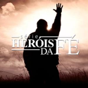 Raabe [Heróis da Fé #7]