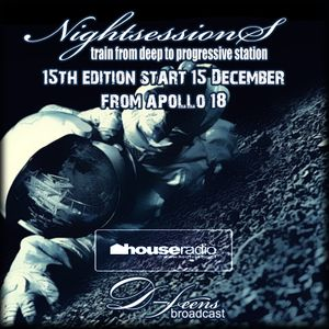 d-feens - Nightsessions.015.Apollo18