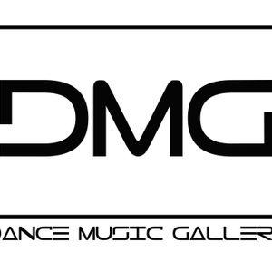 Dance Music Gallery 078