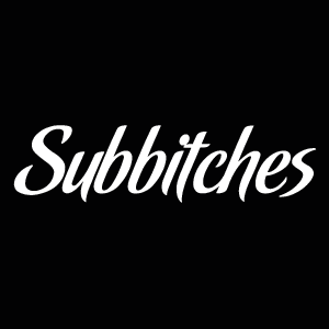 Subbitches 21 maart 2015 - Santy M.