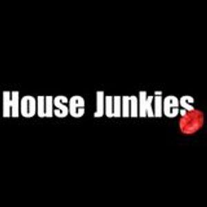 House Junkies  2