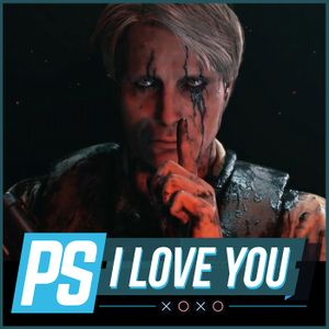 Predicting PS4 Exclusive Release Dates - PS I Love You XOXO Ep. 66