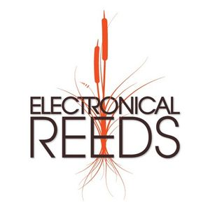 Electronical Reeds on Sweat Lodge Radio #004 w/ Fady One & Sultan El Turrah