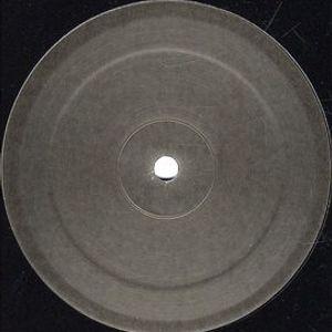 Vinyl set - Kortez 110330