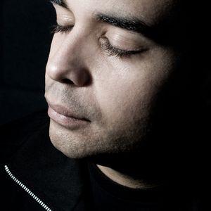 28 Aug 12 feat John Tejada