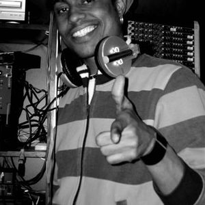 DJ NILSON PROMO DURO # 36 SALSA & BONGO