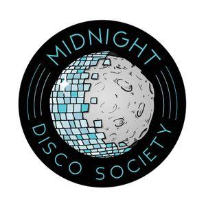Midnight Disco Society - MDS Vol.2