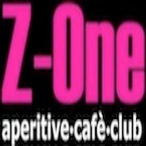 Tony ELLE live @ Z-ONE --/--/2006