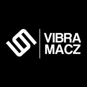 VM006 by Topspin & Dmit Kitz