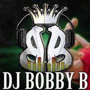DJ Bobby B Mix Show