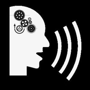 Vol 20 -Techno Killers - Gladyshev (special guest)
