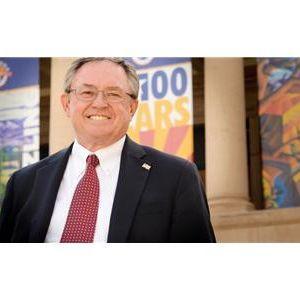 Hair on Fire News Talk Radio Guest:AZ Senator McComish