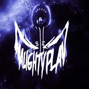 Naughty Play Radio - LIVE EP. 13