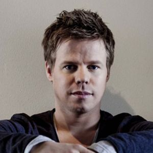 Ferry Corsten - Corstens Countdown 367 - 10-Jul-2014