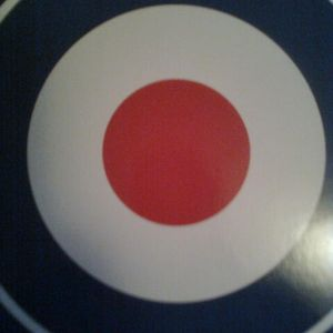 """""""Here's Mod in Yer Eye !""""-(uk/us)-Songs pt4."""