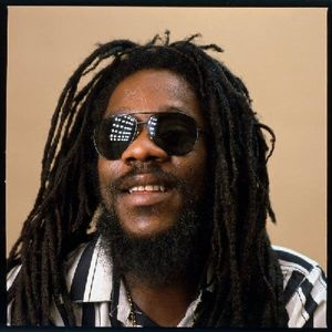 2011-12-15 -  Episode 29 - Dennis Brown Special - Featuring Interview With Roger Rojah Steffens