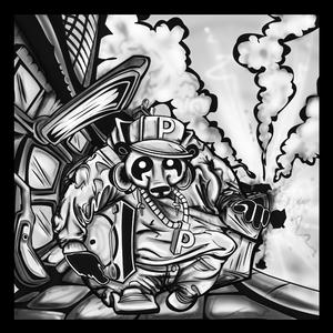 SUALMIX003 - DJ Pandamonium
