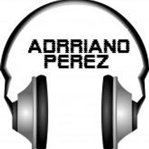 CRAZY SUMMER PARTY MIX ( ADRRIANO PEREZ MIX SET JUNE 2012)